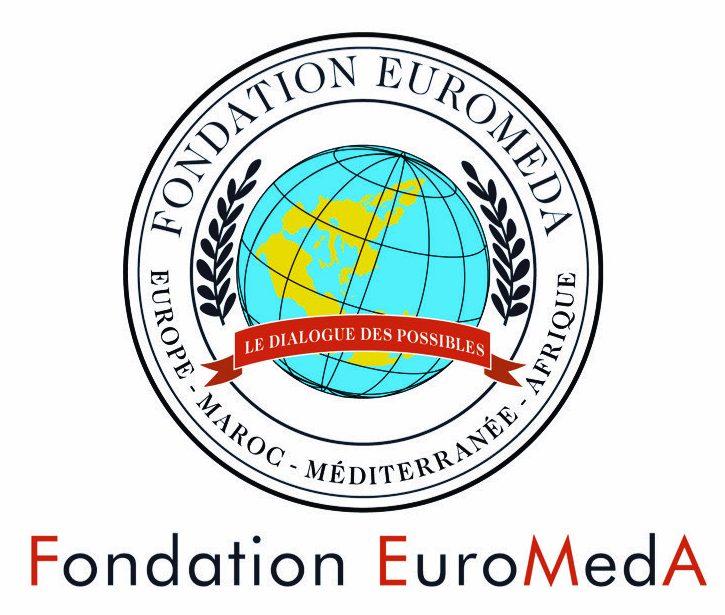Fondation EuroMedA