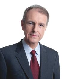 Bogdan Klich
