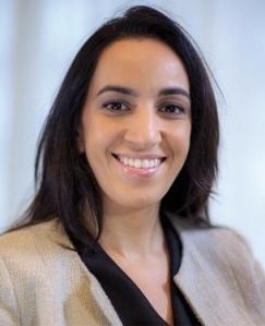 Femmes-Ministres-Hakima-Elhaite-Jamila-El-Moussali-Mbarka-Bouaida-Fatima-Marouan-Charafat-Afilal