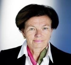 Grethe Fogh