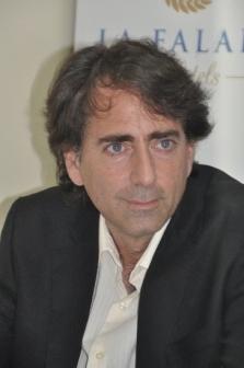 Yosef Ben Meir